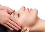 Aromatherapy Massage at Revitalize You