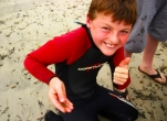 Snorkelling Session for Teens with Adventure West