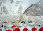 Everest Base Camp Trek 14 Day Trip