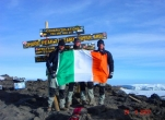 Kilimanjaro 7 Day Machame Route Climbing Adventure