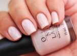 Sculpting Gel Nails with French & Colour Tips at Solar Spa