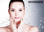 Revitalizing Eye Treatment and Dermalogica Ultra Calming facial