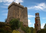 Discover CORK & BLARNEY for Two