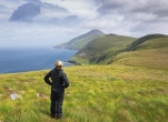 Emerald Tour - Around Ireland in 15 Days