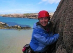 Rock Climbing in Donegal - Full Day Adventure