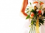 Bride to be Style & Image Consultation and Shopping Package