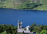 National Parks Tour - Explore National Parks of Ireland in 8 days