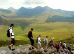 CONNEMARA Experience Day Tour for Two