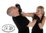 Self Defence Course at Krav Maga - Two Full Days of Training