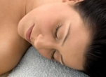 AromaTouch Technique with 20 minutes Reiki and a Gift of DoTerra Essence Oil