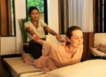 Thai Massage - 60 Minutes