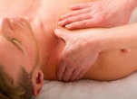 Deep Tissue/Sports Massage - 60 Minutes