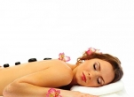 Hot Stone Massage - 90 Minutes Luxury Full Body Treatment