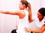 Physiotherapy/Physical Therapy Treatment - 60 Minutes