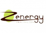 Zenergy Beauty Salon Membership - 3 months