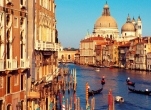 2 Night B&B Stay in Beautiful Venice for Two incl. Dinner on one night at Hard Rock Cafe, Venice