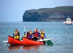 Limerick City Kayaking Tours