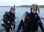 Discover Scuba – Learn How to Dive for Beginners - for Two