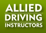 Ultimate Driving Lesson Voucher - 5 Lessons X 1 Hour