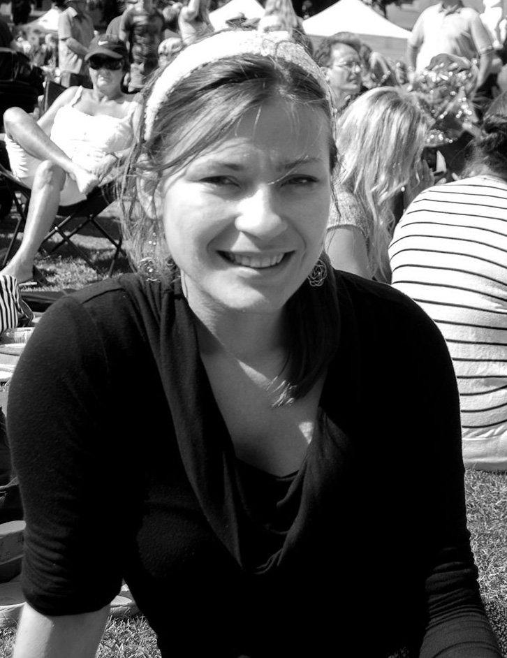maria project manager at mygift.ie